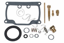 SUZUKI TS100 TS125 DS125 RV125 NEW KEYSTER CARBURETOR REPAIR KIT KS-0238