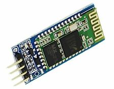 acc-176  HC-06 Bluetooth Serial Pass-Through Module Wireless Serial