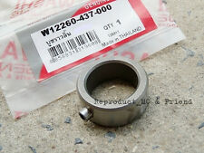 Honda XR185 XR200 XR200R ATC185 ATC185S ATC200 Cam Shaft Bush 12260-437-000