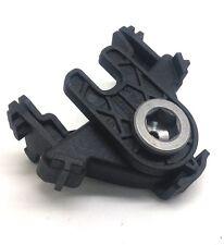 Porsche Cayenne 958 Headlamp Lock Support Bracket - 95836119400
