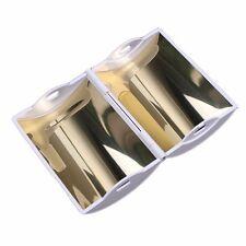 Copper Parabolic Antenna Range Booster Signal Extender For DJI Phantom 3 / 4