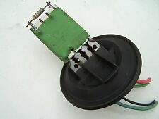 Vw Polo Heater thermostate (2002-2005)