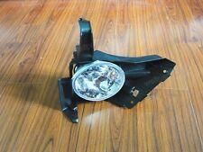 1Pcs Right Side Front Fog Light Lamp w/bracket For Honda CRV 2005-2006