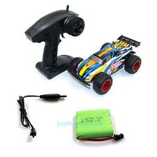 1/22 2.4G 4WD Radio Remote Controll Off Road Car RC Electric Buggy Monster Truck