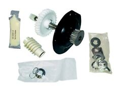 Liftmaster 41A4885-5 Craftsman Gear and Sprocket Assembly Drive & Worm Gear