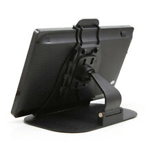 7 inches Universal Bracket Car Mount Stand Holder For GPS Navigation Ornate