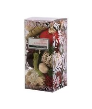 Rosemoore Home Fragrance 3337 Lychee and Goji Berry Scented Pot Pourri