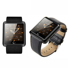 Original U10L Bluetooth Smart Watch Compatible With IOS For iPhone Android
