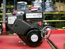 Briggs and Stratton 20M314-1480 305CC Snow Blower Engine FACTORY WARRANTY