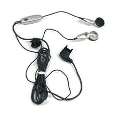 Genuine Original Handsfree For Sony Ericsson HPM-20 K300i K700i T610 V600i S700i