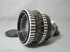 SUPER-35 FULL FRAME SPEED CINEMA ZEISS 2.8/80MM PL-MOUNT LENS 35MM MOVIE CAMERA