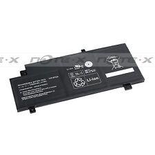 Batterie pour  VGP-BPS34 VGP-BPL34 SONY VAIO 14 15 Fit Laptop SVF14AC1QL