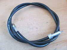 53395/4 1954-62 BSA A10 B31 B32 B33 B34 CHRONOMETRIC SPEEDOMETER CABLE 3' 10.5""