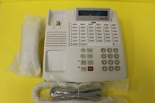 Avaya Partner 34D Phone for Lucent ACS Telephone System -FULLY REFURBISHED WHITE