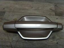 Hyundai Terracan (HP) Türgriff aussen hinten rechts (4)