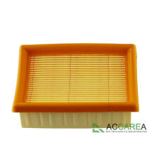 Air Filter for Stihl Blower BR320 BR340 BR400 BR420 Backpack 4203 141 0301
