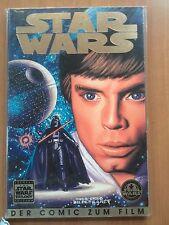 STAR WARS - Der Comic zum Film,  1997