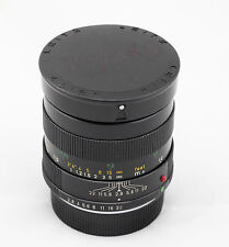 LEICA R  60 2.8 MACRO ELMARIT R GREAT PRICE