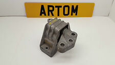 VAUXHALL VECTRA C SIGNUM 1.8 Z18XE / Z18XEL TOP RIGHT ENGINE MOUNTING MOUNT