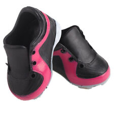 2016 new  fashion new shoes for 18inch American girl doll party b552