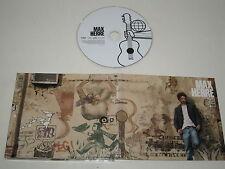 MAX HERRE/MAX HERRE(FOUR MUSIC/FOR 518534 2)CD ALBUM