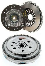 LUK DUAL MASS FLYWHEEL DMF AND CLUTCH KIT FOR OPEL ASTRA H 1.3 CDTI