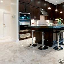 DIANA ROYAL 610x610x15mm lucido marmo del Pavimento & Muro Piastrelle £ 64.99 per mq