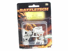 Battletech Ral Partha Roc 20-921 Fasa Mech Warrior Nuevo Sellado