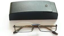 Mercedes Benz Designer Eyewear Optical Frames Glasses Spectacles