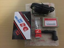Honda CT70 CT 70 C50 S65 Ignition Coils! Set