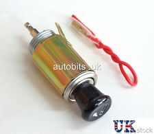 12v Cigarette Lighter for VW Golf Passat Polo Vento Bora MK2 MK3 MK4 Jetta Fox