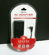 NEW AC Power Adapter Cord Cable Charger for the PSP 1000, 2000 or 3000 Tomee