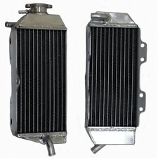 Aftermarket Oversized Radiator fit for 00-05 Yamaha YZ450F YZ426F WR450F WR426F
