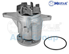 Meyle Replacement Engine Cooling Coolant Water Pump Waterpump 40-13 220 0005