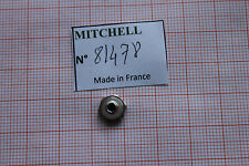 ECROU PICK UP MITCHELL 306 & autres MOULINETS BAIL WIRE LOCK NUT REEL PART 81478