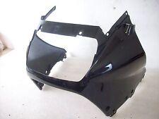 Frontverkleidung Verkleidung Lampenmaske Kanzel Fairing Honda VFR 750F - RC24