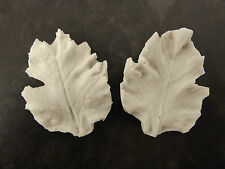 Poppy Leaf s Veiner Sugarcraft Food Grade cake decorating