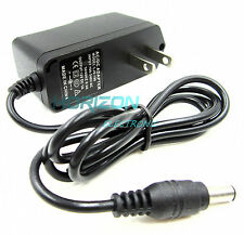AC 100-240V to DC12V 1A 1000mA Switching Power Supply Converter Adapter