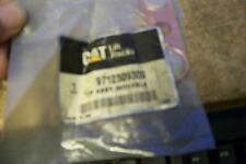 new caterpillar 9712309300 tip assembly ~ movable forklift part