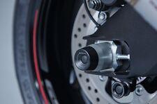 Genuine Suzuki GSX-S1000/A/FA Rear Axle Slider Set Motorcycle Motorbike