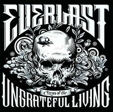 Songs of the Ungrateful Living, Everlast, Very Good