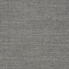 """Remix"" UPHOLSTERY FABRIC Maharam Fabric for Herman Miller USA 10+ yards Kvadrat"