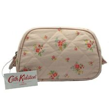 Cath Kidston Cotton Large Washbag Mini Bouquet (pink) *100% authentic* BNWT