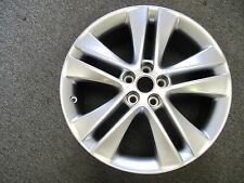"18"" NEW CHEVROLET CRUZE 2011-2016 SONIC 2014 FACTORY SPEC WHEEL RIM 5477 5675"