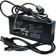 AC ADAPTER Charger Power Cord fr Sony Vaio PCG-3G4L PCG-3G5L PCG-3G6L PCG-51211L