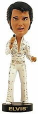Elvis Presley in American Eagle Jumpsuit Bobblehead Royal Bobbles