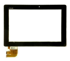 "ASUS EeePad Transformer Prime TF300 TF300T 10.1 ""Touch Screen Digitizer Vetro"