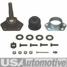 UPPER BALL JOINT CADILLAC DEVILLE 1977-84 ELDORADO 1979-85 FLEETWOOD 1977-96