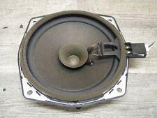 Mitsubishi Space Runner  N50 Lautsprecher vorne links MR301667 480K14302