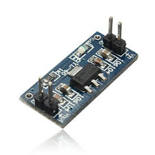 4.5- 7V turn 3.3V DC-DC Step Down Power Module AMS1117 LDO 800mA Spannungsregler